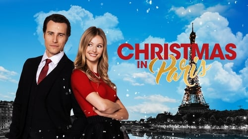 Christmas in Paris Watch Free