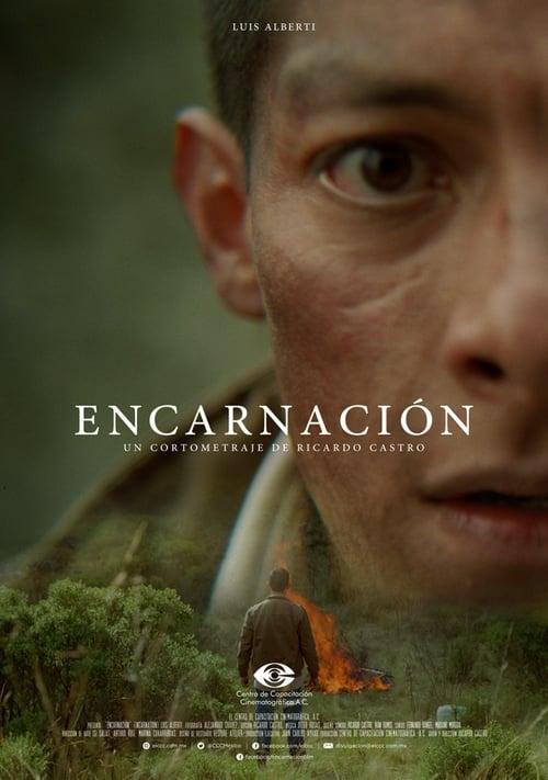 Film Encarnación En Bonne Qualité Hd 1080p