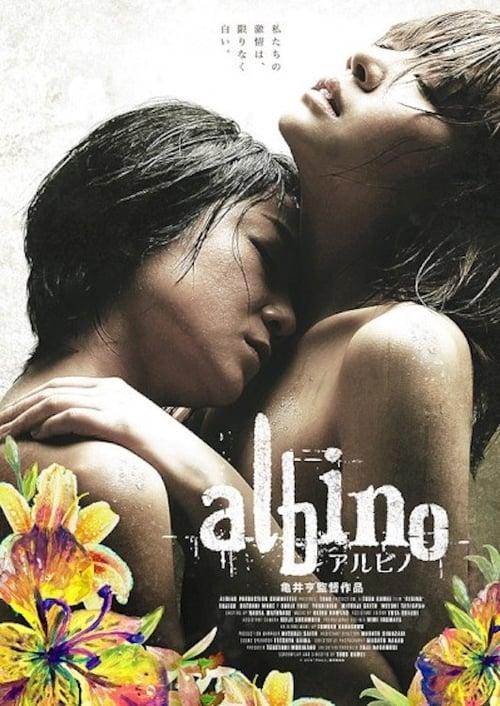 Sehen Sie Albino Online HD1080px