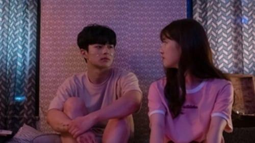 Drama Korea FAILing in Love Subtitle Indonesia