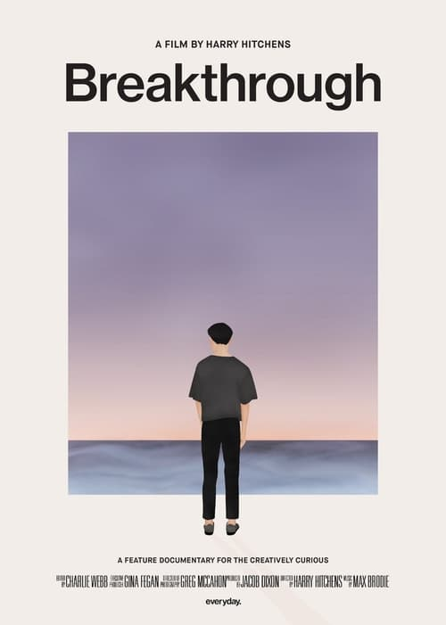 Breakthrough (1970)