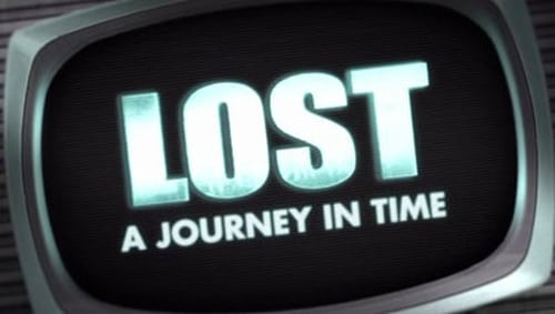 Lost - Season 0: Specials - Episode 12: A Journey in Time