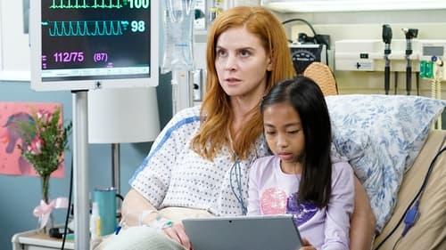 Grey's Anatomy - Season 16 - Episode 11: 11