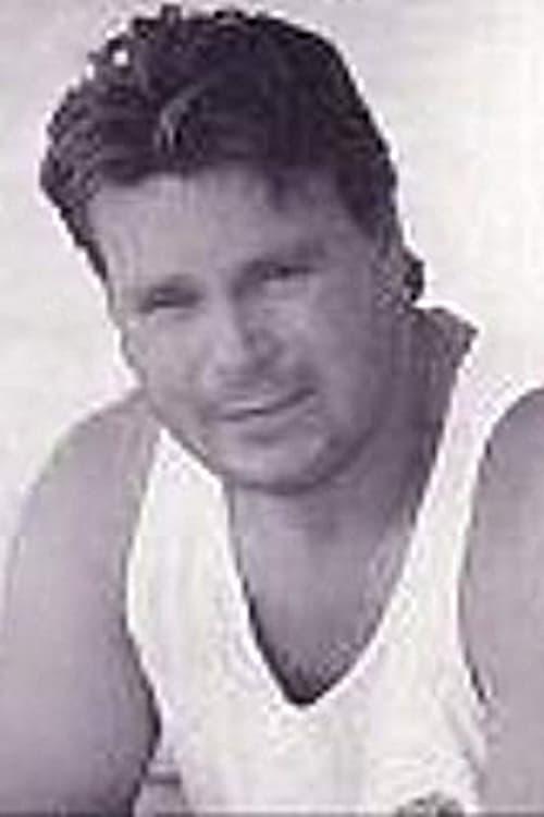 Gilbert B. Combs