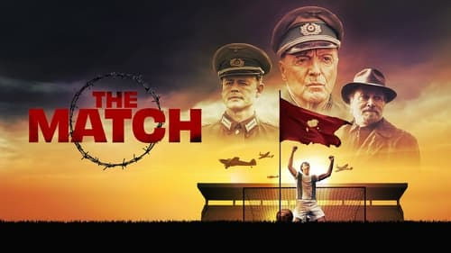 The Match Free Online
