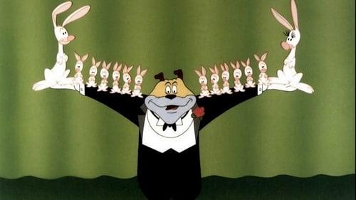 Le Chef d'orchestre Illusioniste