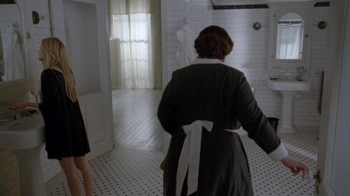 American Horror Story: Coven – Episode Protect the Coven