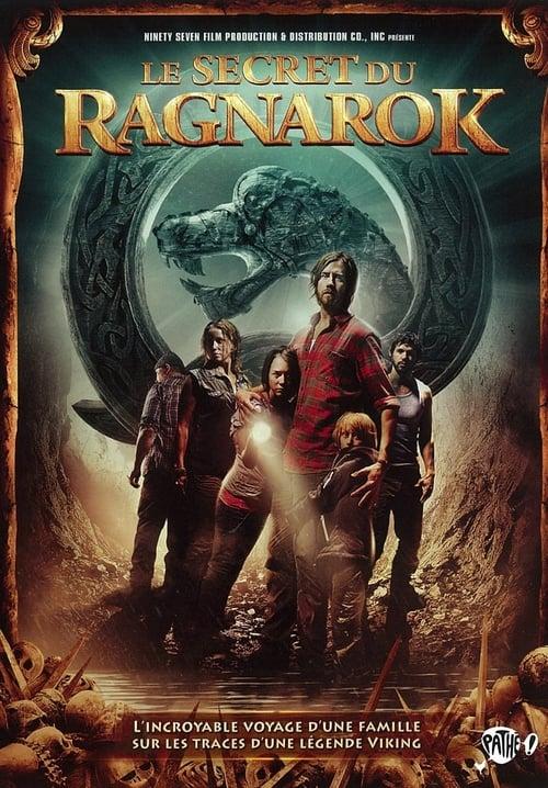 ★ Le secret du Ragnarok (2013) streaming vf hd