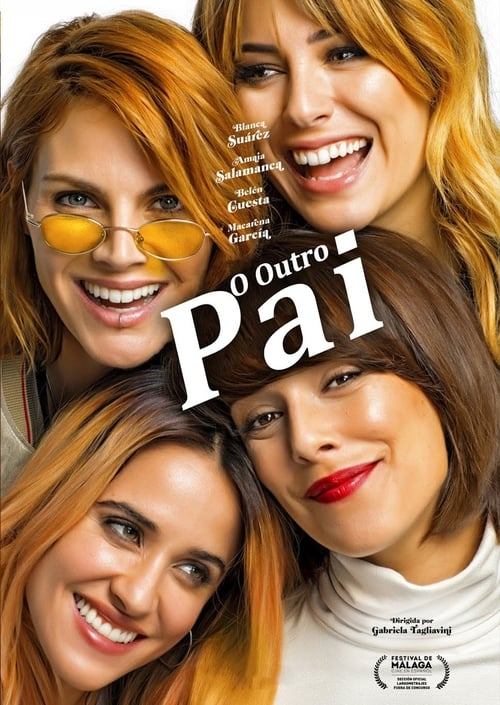 Filme O Outro Pai Em Português