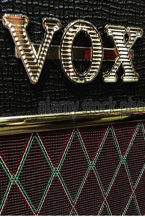 Ver pelicula Vox Pop (2011) Online