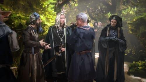 Game of Thrones - Season 0: Specials - Episode 174: Histories & Lore: The Blackfyres