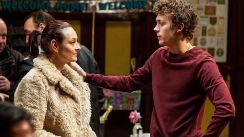 Eastenders 2017 Bluray 720p: Season 33 – Episode 07/04/2017