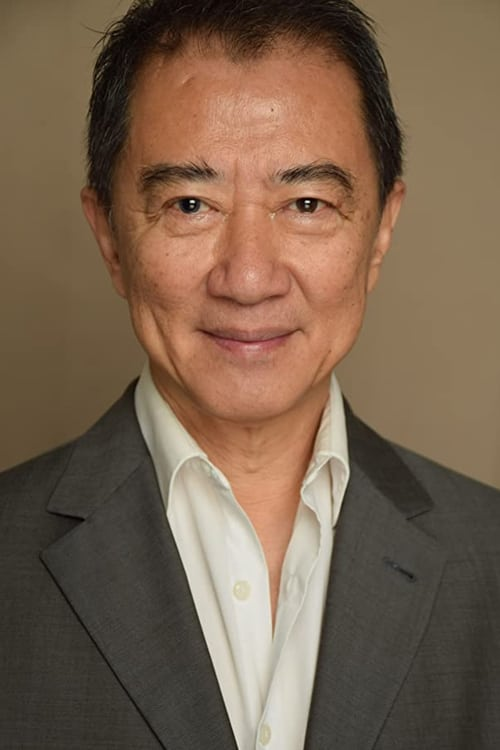 Ben Wang