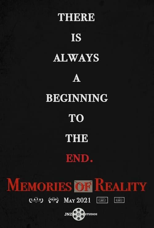 Memories of Reality