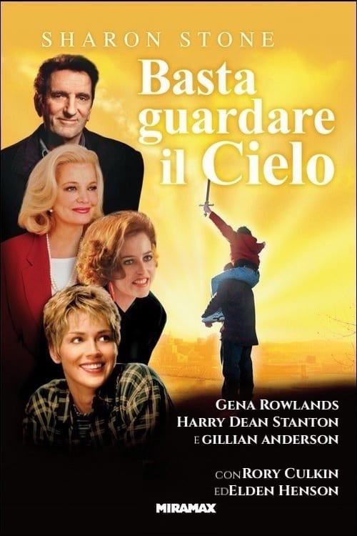 Basta guardare il cielo (1998)
