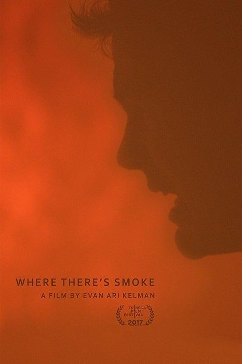Assistir Filme Where There's Smoke Em Português