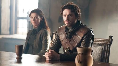 Game of Thrones - Season 3 - Episode 6: The Climb