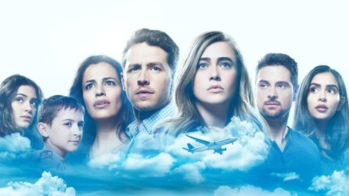 Watch Manifest Full Seasons For Free Online