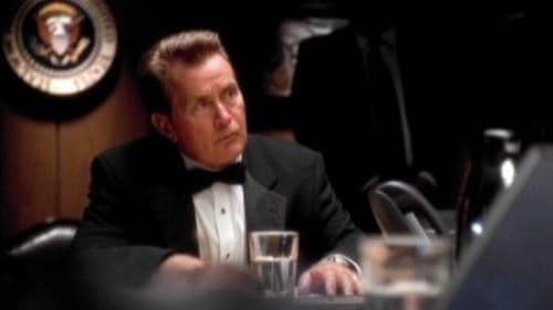 The West Wing 2002 Amazon Video: Season 3 – Episode On the Day Before