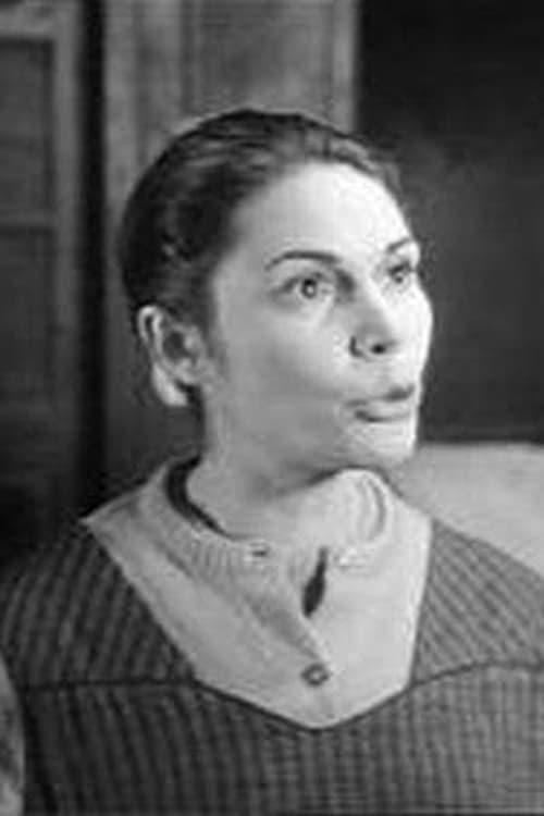 Michèle Méritz