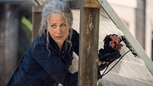 Assistir The Walking Dead S10E21 – 10×21 – Legendado