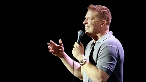 Watch Online Free Gary Owen: I Got My Associates