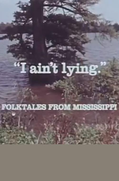 I Ain't Lying (1975)