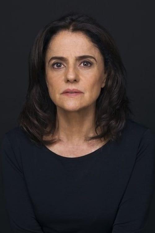 Marieta Severo