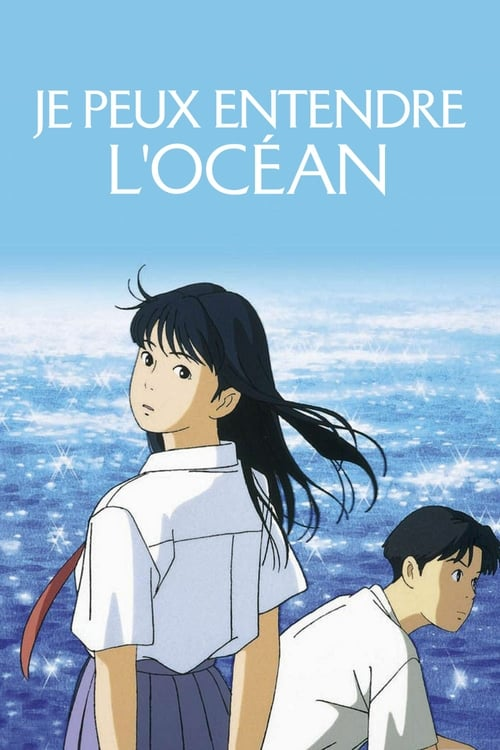 [FR] Je peux entendre l'océan (1993) streaming film vf
