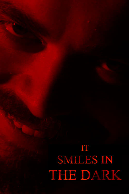 Download Watch It Smiles in the Dark Movies, Watch It Smiles in the Dark