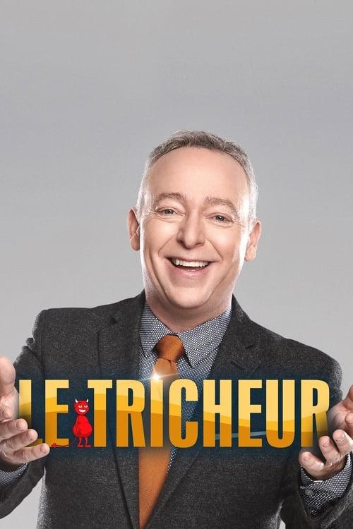 Le Tricheur Season 7 Episode 80 : Episode 80
