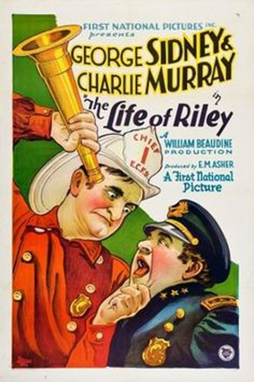 The Life of Riley (1927)