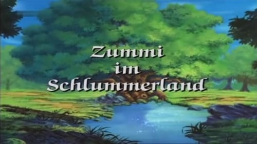 Disney S Adventures Of The Gummi Bears 1990 Bluray 720p: Season 6 – Episode Zummi in Slumberland