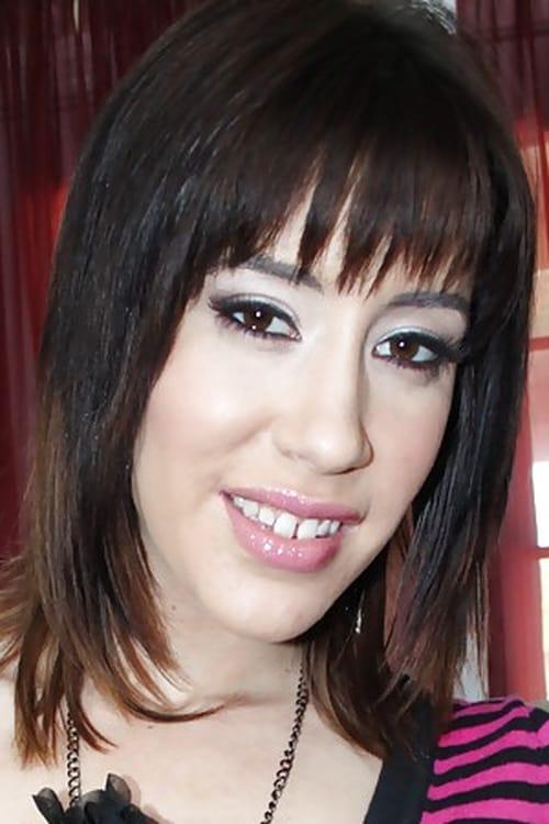 Sasha Sweet