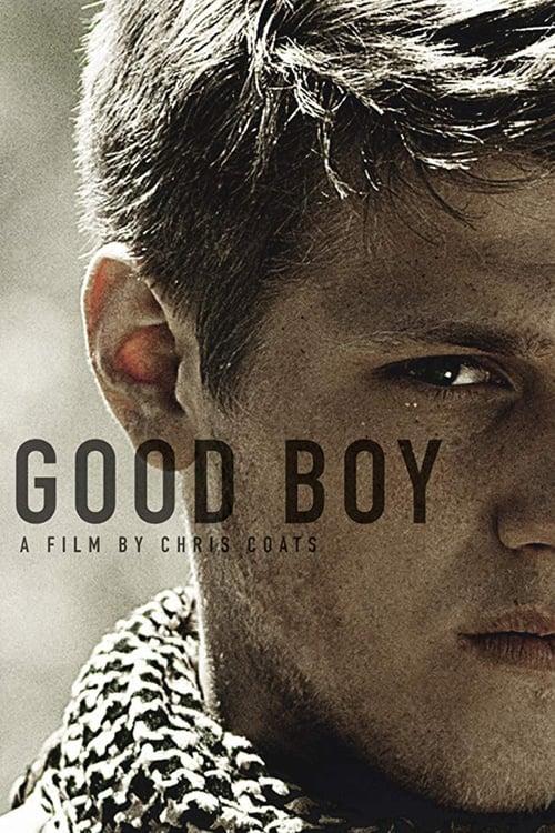 Good Boy (2016)