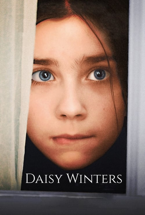 Free Movie Daisy Winters