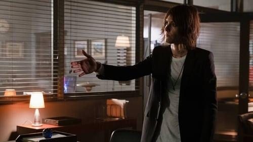 Ray Donovan - Season 7 - Episode 3: Family Pictures