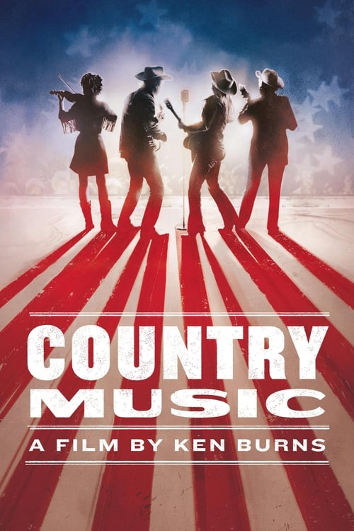 Country Music (2019)
