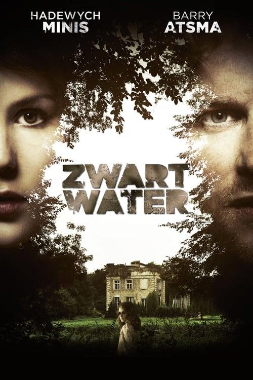 Mira Zwart Water En Buena Calidad Hd