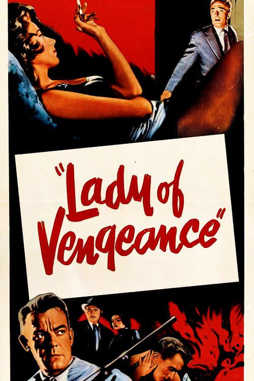 Assistir Lady of Vengeance Grátis Em Português