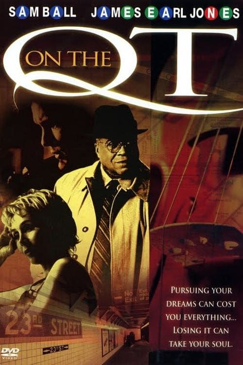 On the Q.T. (1999)