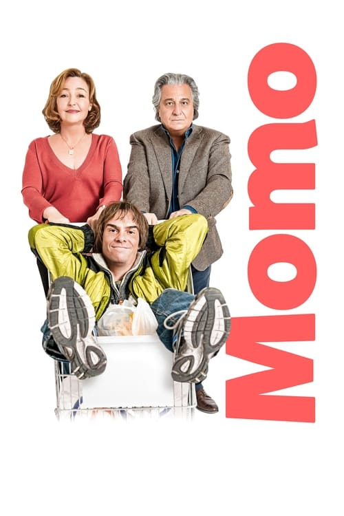 Momo Film en Streaming VOSTFR