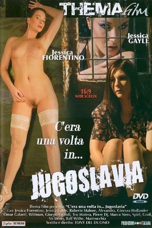 образом, они смотреть порно однажды в югославия помастурбировав