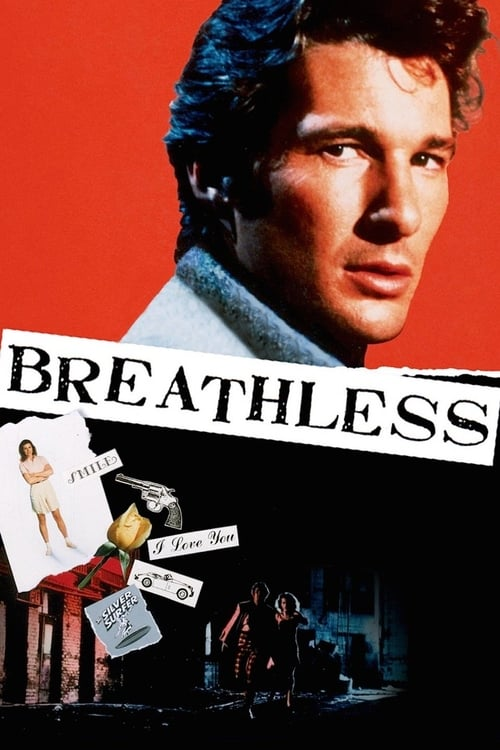 Download Breathless (1983) Full Movie