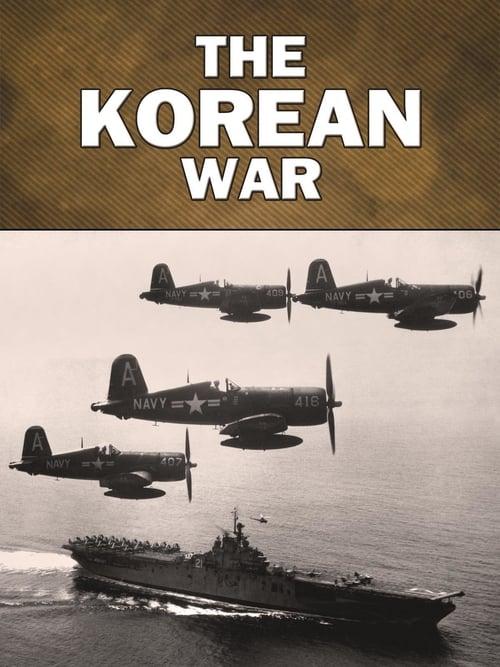 Modern Warfare: The Korean War
