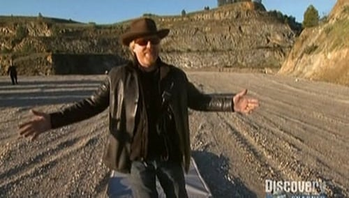 MythBusters: Season 2007 – Épisode Viewers' Special (1)