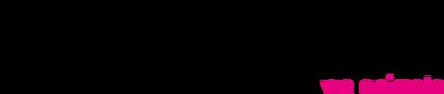 ARX Anima                                                              Logo