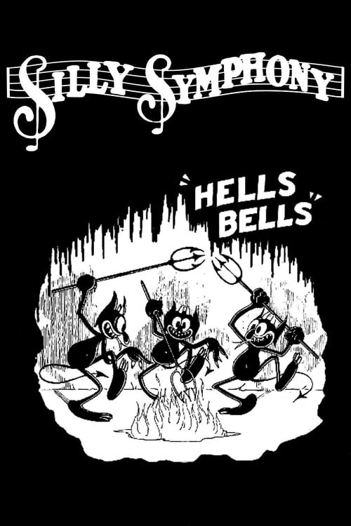 Hell's Bells (1929)