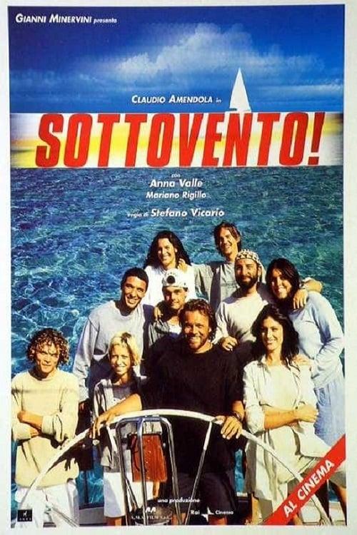 Assistir Filme Sottovento Em Português