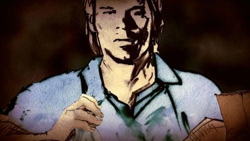 Dexter - Season 0: Specials - Episode 15: Early Cuts: Dark Echo (Chapter 2)